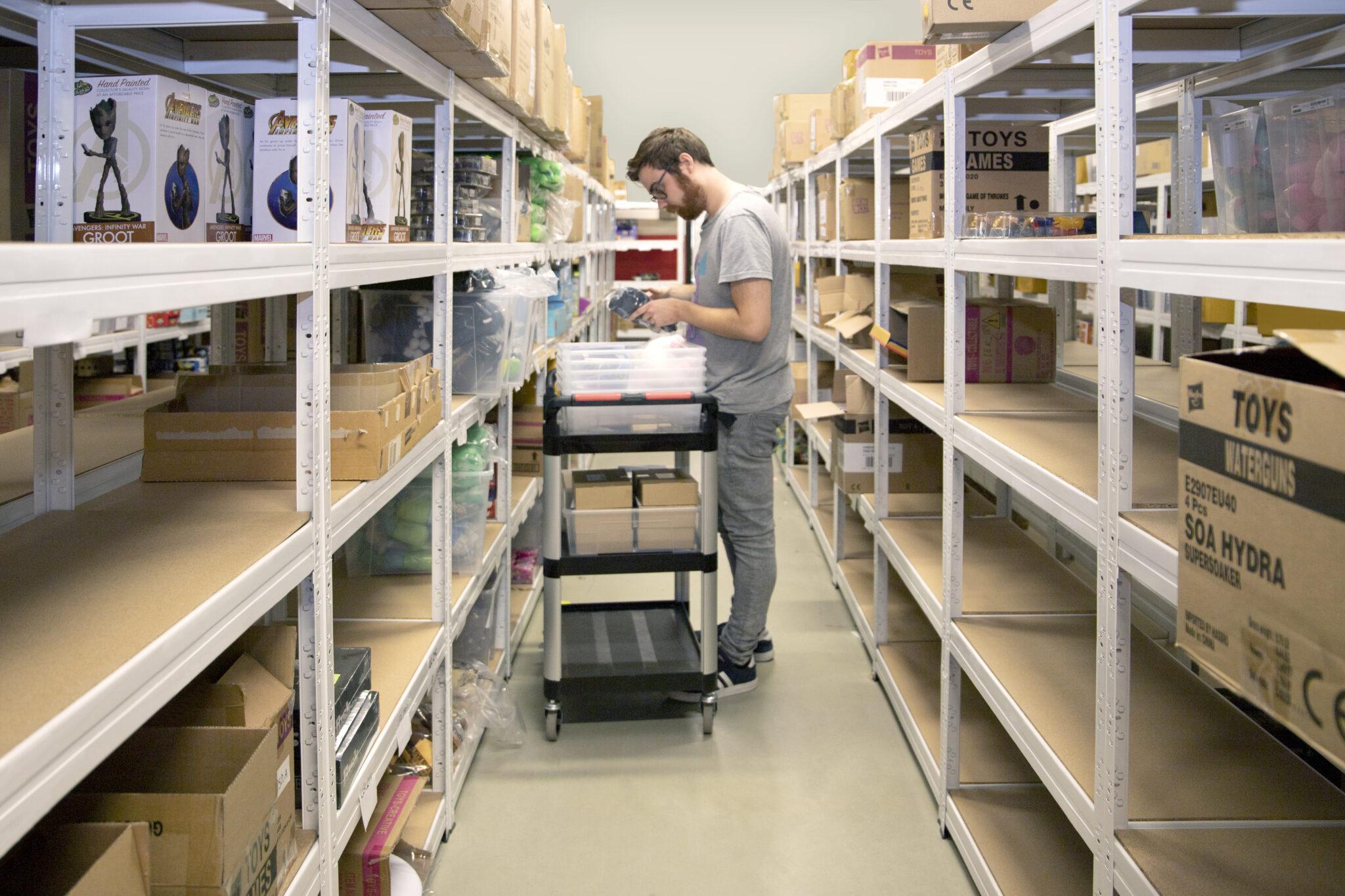 jtiventures-warehouse-2