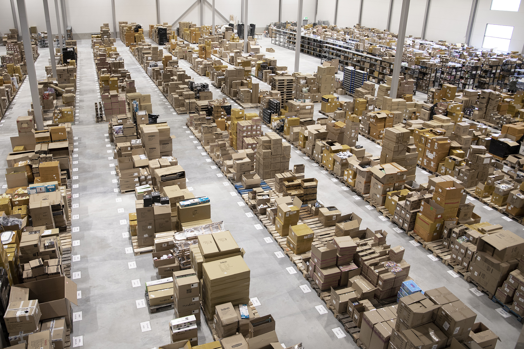 jtiventures-warehouse