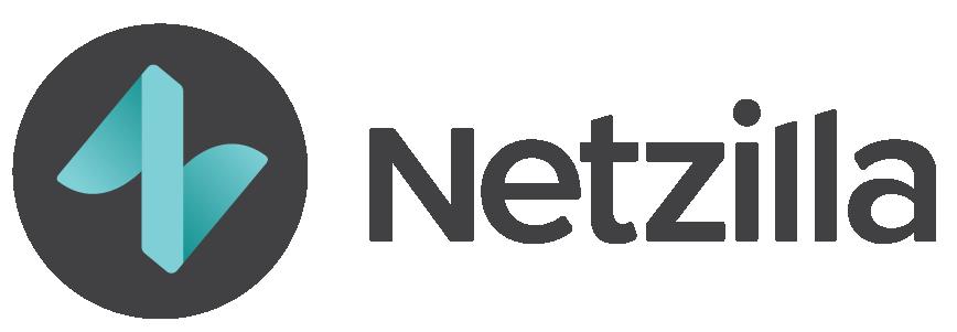 Netzilla
