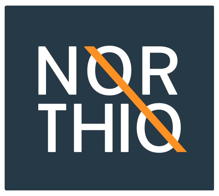 Northio