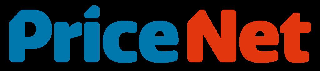 PriceNet